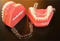 5a058a1465e9e91d4e9ee07ee147f792--teeth-straightening-orthodontic-appliances